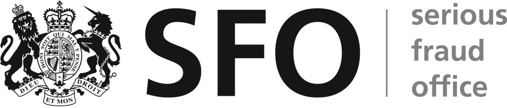 SFO_Crest external_positive