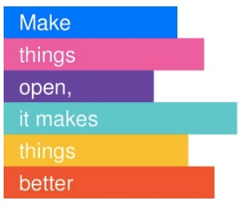 make_things_better3