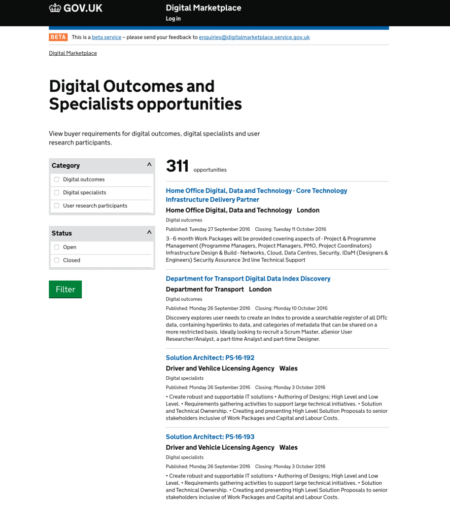 supplier-opportunities-digital-outcomes-and-specialists-digital-marketplace