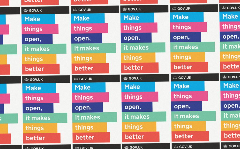 make-things-open-stickers