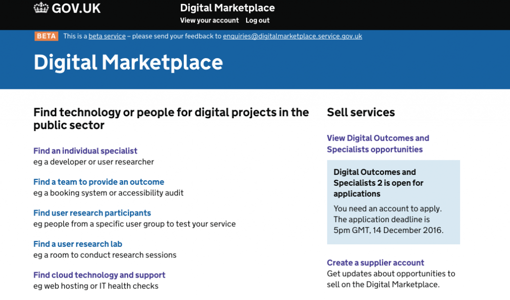 digital-outcomes-and-specialists-2-open