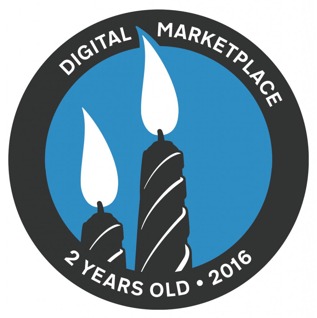 digitalmarketplace2